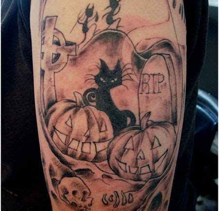 tattoo fixers at halloween 17 best images about halloween tattoos design on pinterest