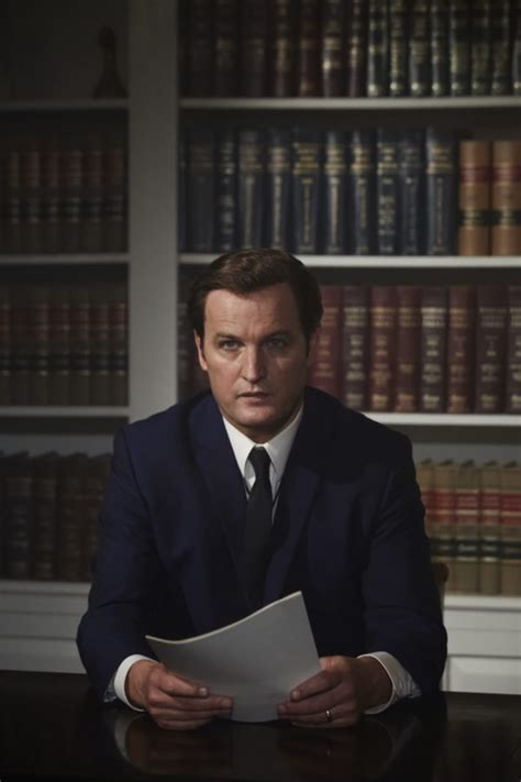 Chappaquiddick Cast New Trailer And Images For Chappaquiddick Starring Jason Clarke And Kate Mara