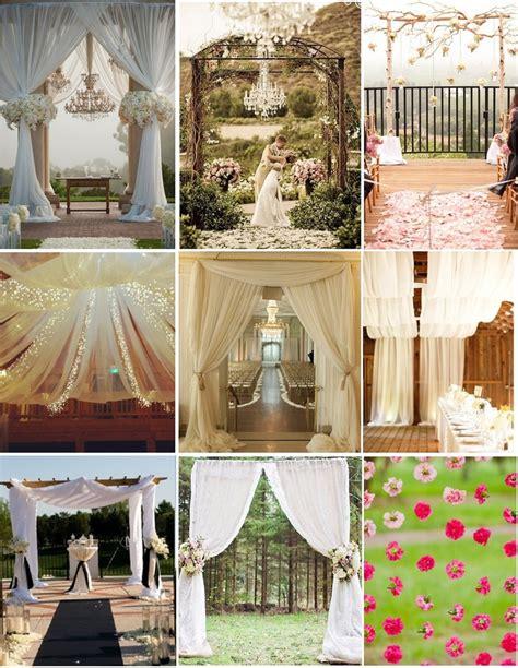 Wedding Altar Decorations by Altar Decoration Wedding 2