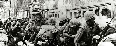 city link vietnam interview author mark bowden on hue 1968 historynet