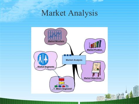 Marketing Analytics Mba by Market Analysis Mba Ppt Bec Doms