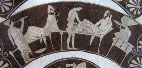 Greek Vase Pictures File Greek Furniture 002 Jpg Wikimedia Commons