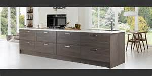 symphony kitchens from style interiors