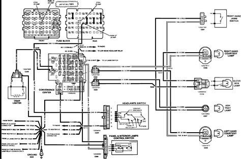 gm hei wiring schematic wiring diagram manual