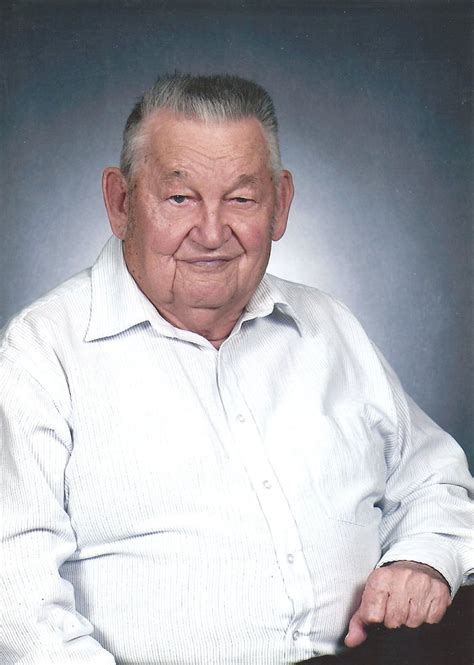contributions to the tribute of marvin schaeffer opsahl