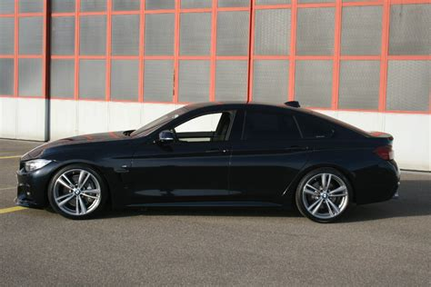 F36 Xdrive Tieferlegen by 435i Gran Coup 233 Performance F36 4er Gran Coupe Bmw 3er