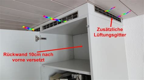 lüftungsgitter garage design l 252 ftungsgitter k 252 che design l 252 ftungsgitter k 252 che