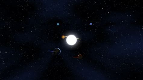 live wallpaper for pc solar system moving solar system wallpaper pics about space