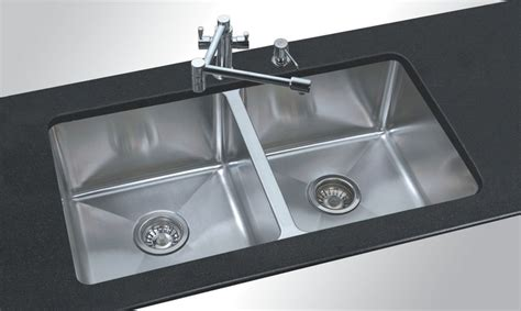 Reece Sink by 19 Best Reece Products Images On Kitchen Sinks