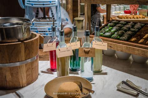 goji kitchen bar marquis bangkok turkish 73 sotraveler
