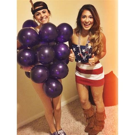 clothing themed parties 17 best images about abc party ideas on pinterest