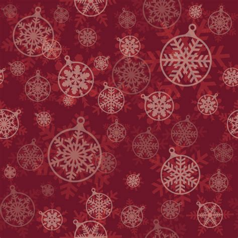 christmas pattern images 30 beautiful christmas cards backgrounds and wallpapers
