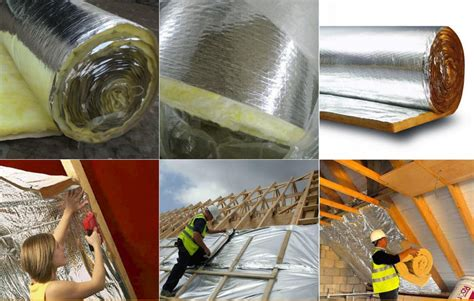 Fiber Glasswool fiber glasswool insulation buy fiber glasswool fiber