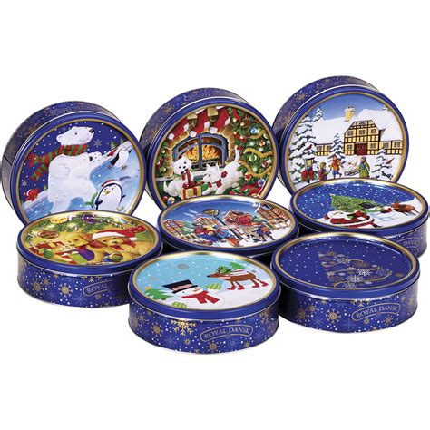 100 decorative christmas tins best 25 tin boxes