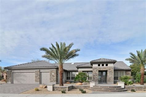 sun city grand real estate for sale golf course home with