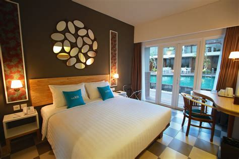 Lu Tidur Proyektor Di Jogja Hotel 101 Yogyakarta Kamar Tidur