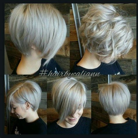 nothingbutpixies ca 1000 images about hair on pinterest pixie cuts