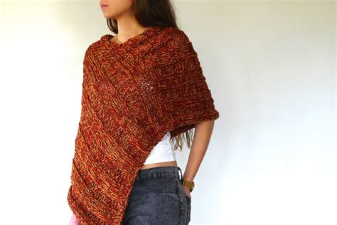 knitted poncho for womens knit wool poncho knitted poncho for