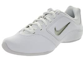 Nike Mba by Nike Shoes For
