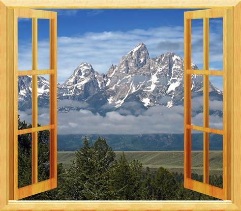 Bild Offenes Fenster Meer by Kostenloses Foto Fenster Blick Offenes Fenster