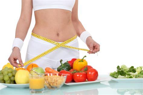 alimentazione sana e corretta per dimagrire le regole della sana alimentazione