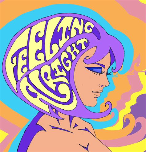 Feeling Alright | standing room only productions announces return of