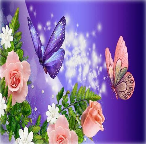 imagenes de flores bonitas para descargar gratis fotos de flores preciosas imagenes para mama