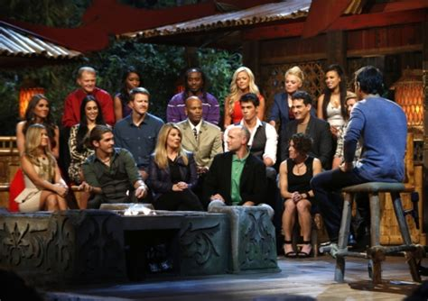 Reunion Show survivor philippines reunion recap realitywanted