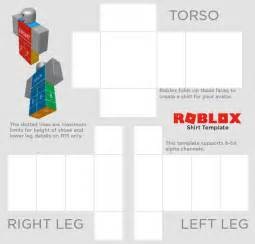 how to make shirts and pants roblox wiki