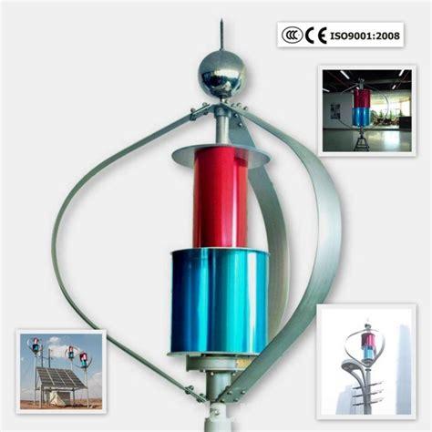 let it build plan diy vertical wind generator plans