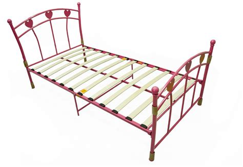 glideaway bed frames sleepharmony pink youth beds recalled by glideaway due to