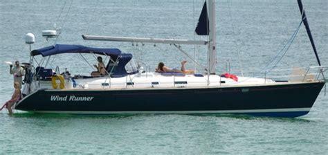 sailboat rental miami beach miami sailing quality private sailing trips with captain