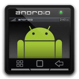 proguard android android proguard returned with error code 1 see consoleエラー 現役web屋のアフィリエイト