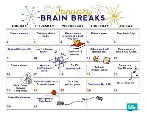 Calendar Activities 25 Best Ideas About Calendar Activities On