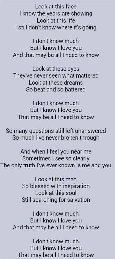my lyrics ronstadt 58 best images about my favorite songs on