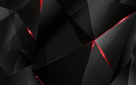 wallpaper black n red black and red wallpapers hd wallpaper cave