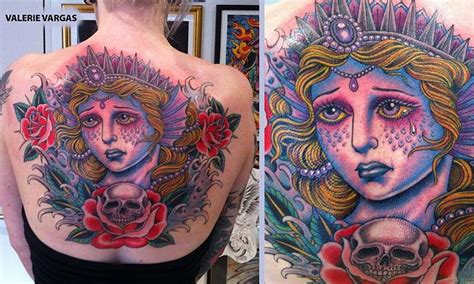 christian vargas tattoo 57 best images about woman tattoos last sparrow tattoo
