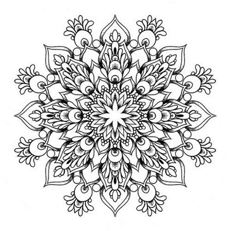 dillon pattern works 17 best images about i like it mandala s on pinterest