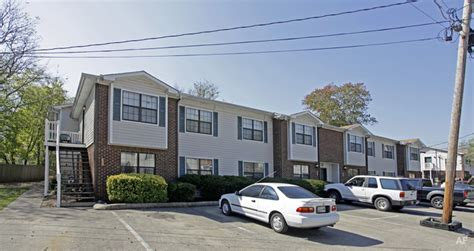 appartments newcastle newcastle apartment homes east ridge tn apartment finder