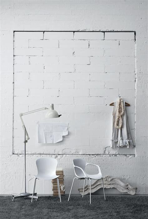 I?m Loving: White Brick Walls ? decor8
