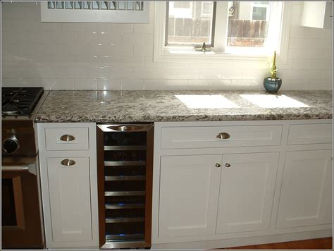 kitchen cabinets sacramento used kitchen cabinets craigslist sacramento kitchen
