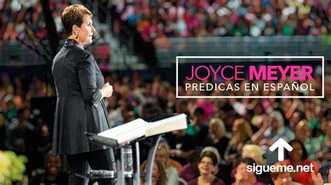 predicas cristianas escritas en espanol joyce meyer predicas escritas en espa 241 ol