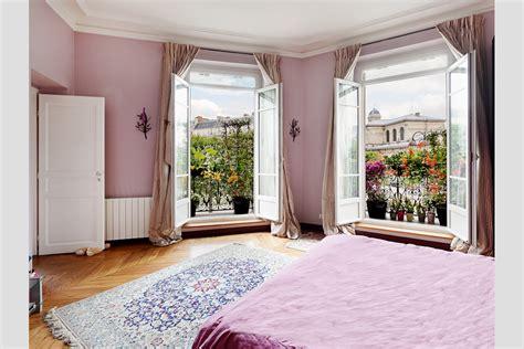 paris appartments wonderful paris apartment paris france stribling associates