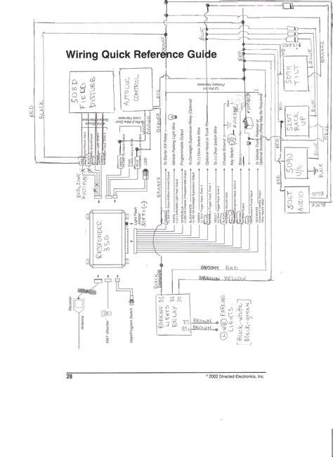 door diagram door popper wiring diagram imageresizertool