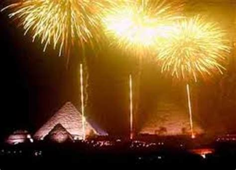 egypt new year tours 2019 new year holidays new year