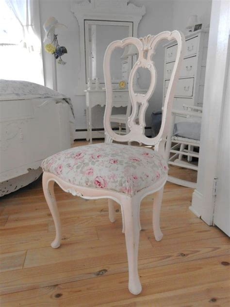 1000 images about shabby on pinterest shabby chic