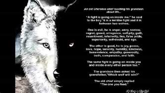 the last wolf the legend of all wolves books legend two wolves