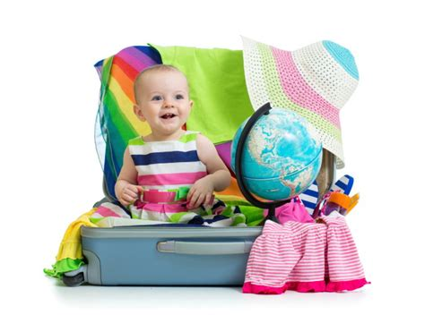 Selimut My Baby Terlaris bepergian bersama bayi jangan lupa perlengkapan ini my baby