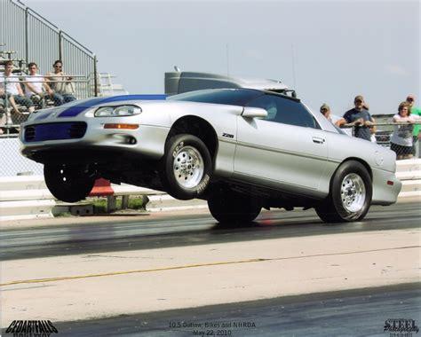 fast camaro slp camaro ss true car fast ls1tech