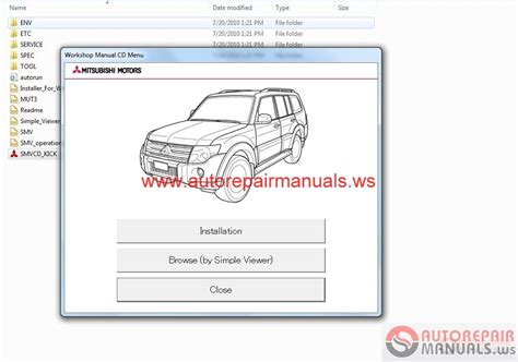 book repair manual 2004 mitsubishi eclipse transmission control service manual free online auto service manuals 2004